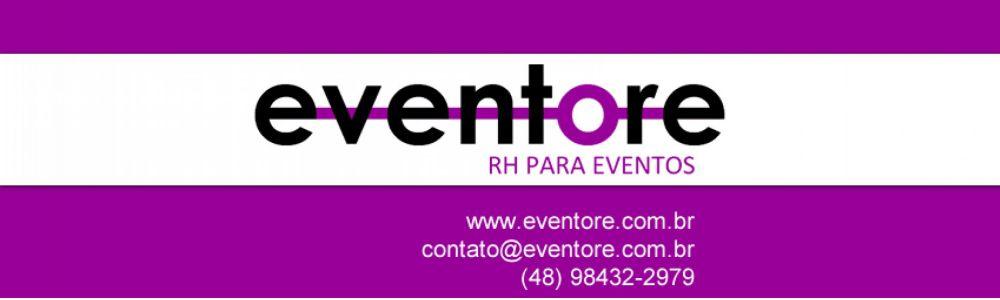 Eventore - RH para eventos
