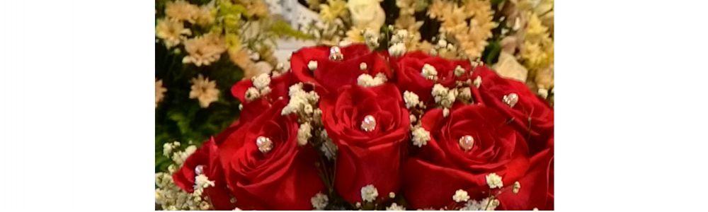 Toque de Arte Floricultura e Eventos