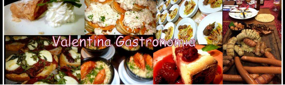 Valentina Gastronomia