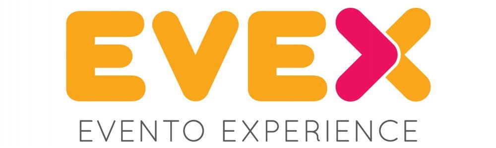Evex Evento Experience