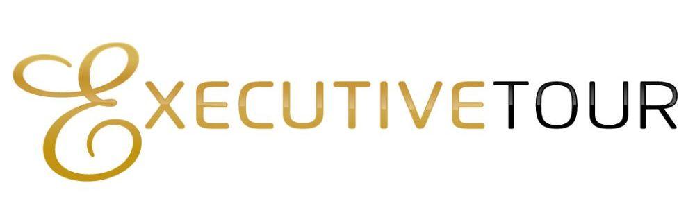 Executive Tour - Conduzindo Noivas ES