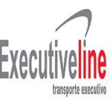 executivelinelocadodoradevans