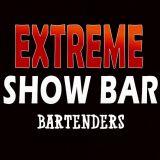 exshowbar