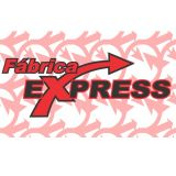 fabricaexpress