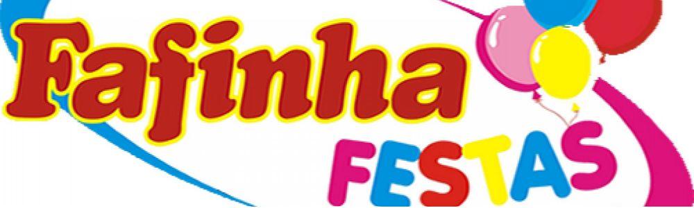 Fafinha Festas e Animaçao