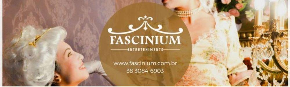 Fascinium Entretenimento