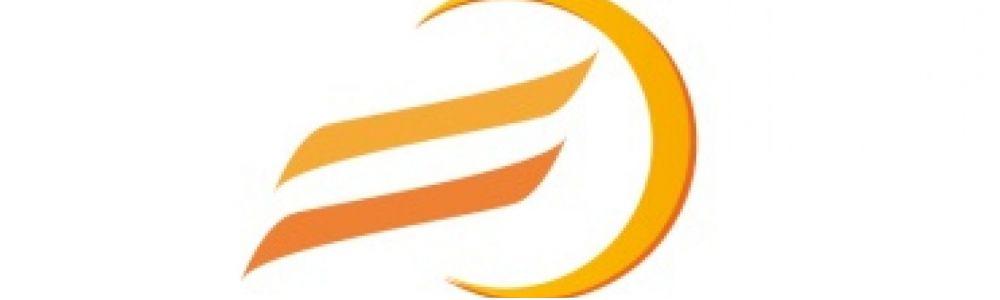 Energia Informática - Eventos Corporativos