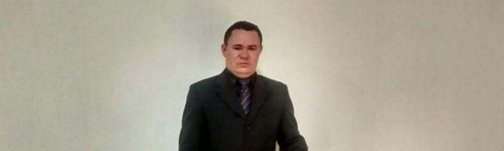 Félix Santana Churrasco e Buffet