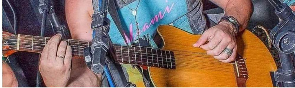 Fernandinho Voz e Violão