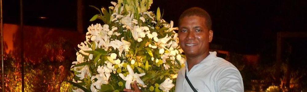 Fernando Florista