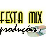 festamixproducoes