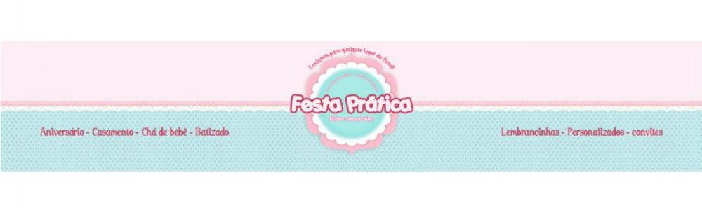 Festa Pratica