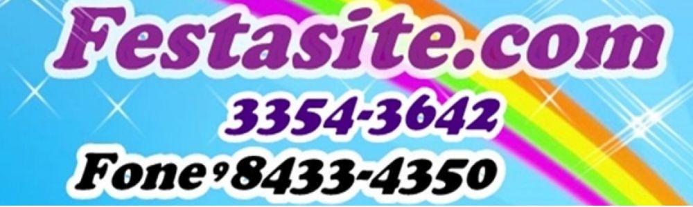 festasite.com