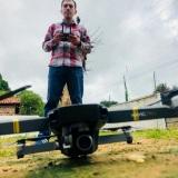 filmagemdroneteresina