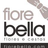 fiorebella