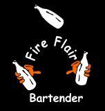fireflairbartender