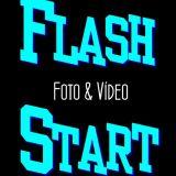 flashstartfotoevideo