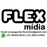 flexmidia