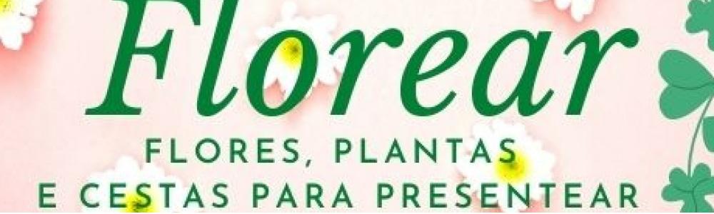 Florear- Floricultura online