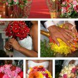 florista-decoradora