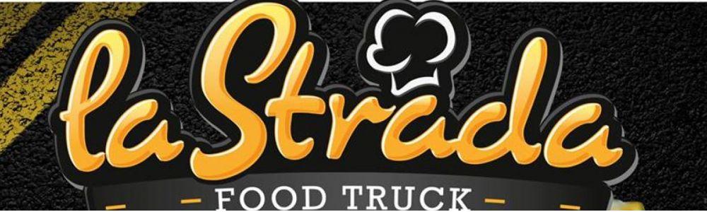 La Strada Food Truck- passo fundo, RS