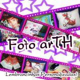 fotoarth