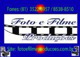 fotoefilmeproducoes