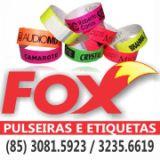 foxpulseiras