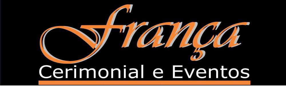 França Cerimonial
