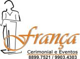 francacerimonial