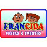 francida