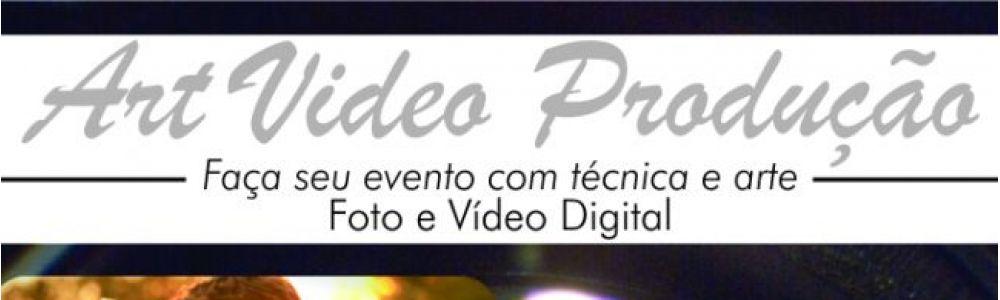 Art Video Produções
