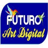 futuroartdigital