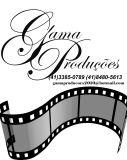 gamaproducoes
