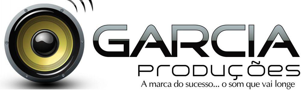 Garcia Produções Agência de Publicidades, Propagandas e Panfletagem em Porto Seguro  Bahia.