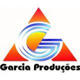 garciaproducoes