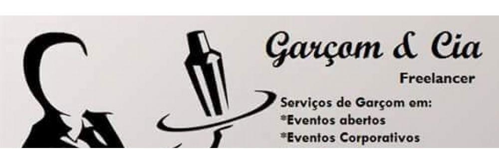 Garçom & Cia