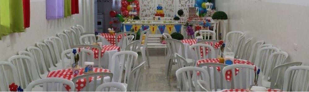 Brinquedos Em Ponta Grossa 99228989/32258270