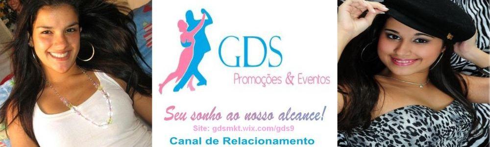 Gds - Promoções & Eventos