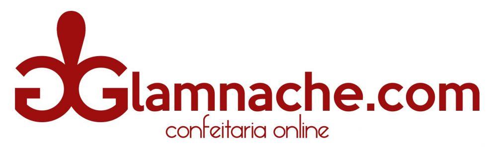 Glamnache Confeitaria