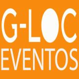 gloceventos