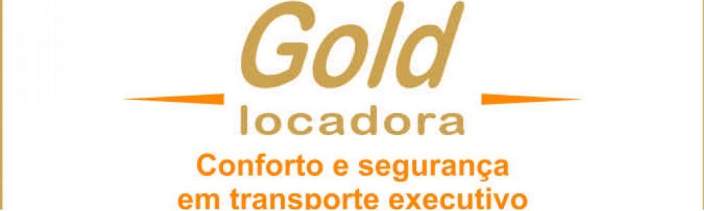 Gold Locadora