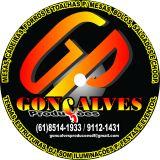 goncalvesproducoeseeventos