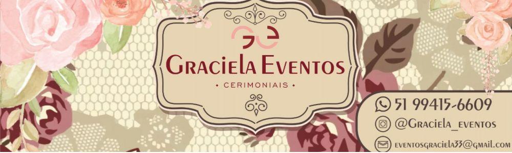 Graciela Eventos Cerimonias