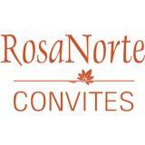 graficarosanorte.com.br