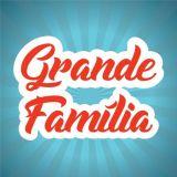 grandefamilia