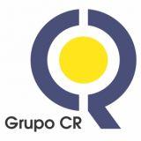 grupocr