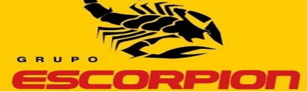 Grupo Escorpion