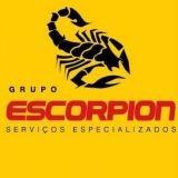 grupoescorpion