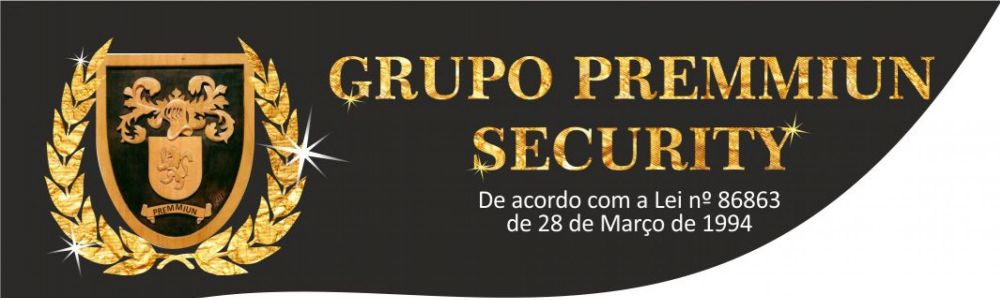 Grupo Premmiun Security